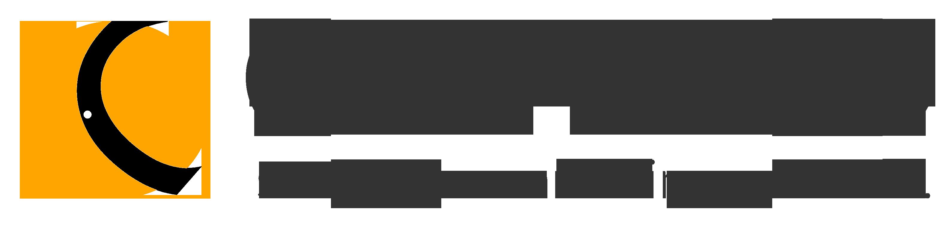 CENTEVO – strategie. marketing. vertrieb. | Agentur für Vertriebsdigitalisierung im B2B Bereich